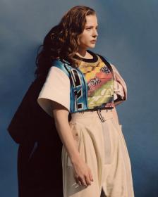 chloe-moretz-wonderland-magazine-spring-2021-7.jpg