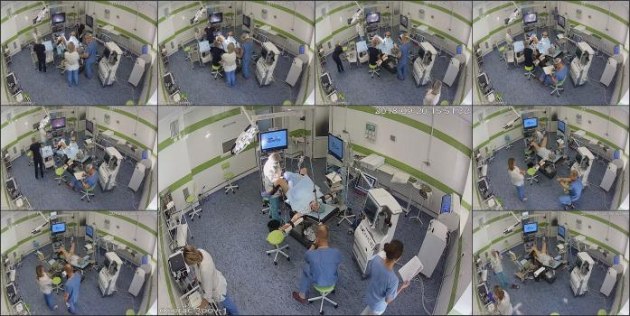 GYNECOLOGICAL INSPECTIONS_6619