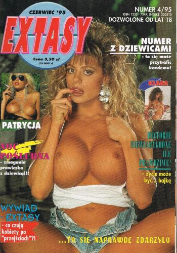 195052072_extasy_1995_-_04.jpg