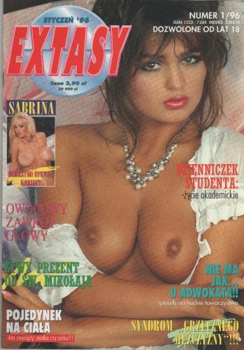195052712_extasy_1996_-_01.jpg
