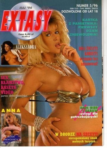 195052908_extasy_1996_-_05.jpg