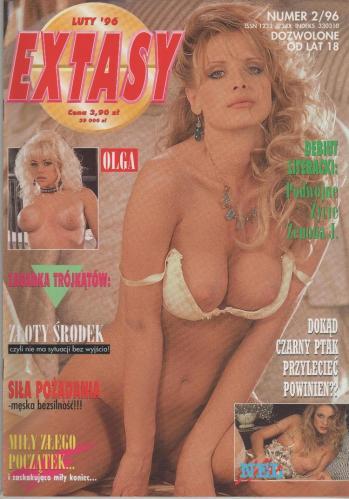 195052929_extasy_1996_-_02.jpg