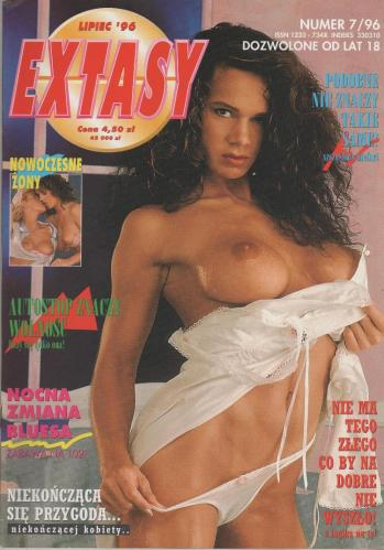 195053208_extasy_1996_-_07.jpg
