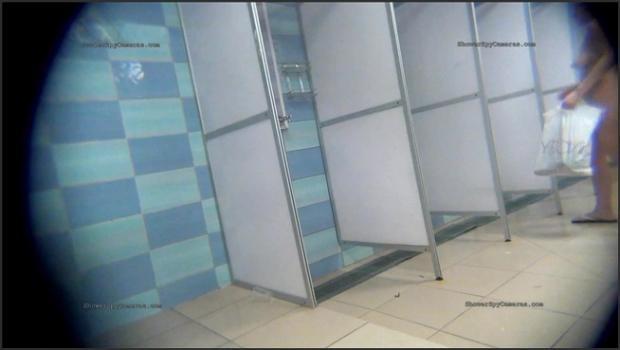 Showerspycameras.com- Spy Camera 07, part 00382