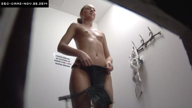 Czechav.com- Micro tits