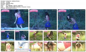 193057934_felicity-fey-outdoors-01-wmv.jpg