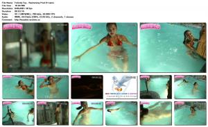 193057956_felicity-fey-swimming-pool-01-wmv.jpg