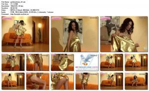 193057970_goldendress_01-avi.jpg