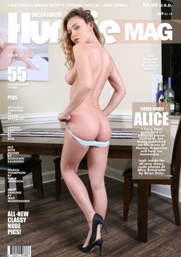 193068463_hunnie_magazine_-_issue_76_september_01_2019.jpg