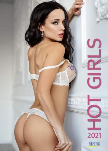 193068507_hot_girls_erotic_calendar_2021.jpg