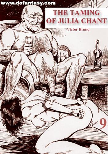 193068582_julia_saga_book_2_the_taming_of_julia_chant_illustrated_by_paul.jpg