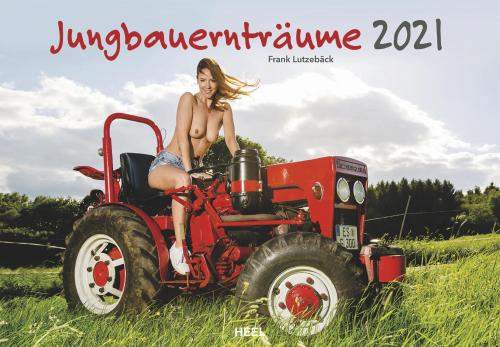 193068599_jungbauerntraume_erotic_calendar_2021.jpg