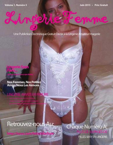 193068634_lingerie_femme_-_volume_1_issue_3_juni_2015.jpg