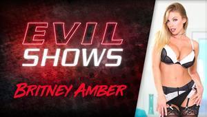 evilangel-21-03-12-britney-amber-evil-shows.jpg