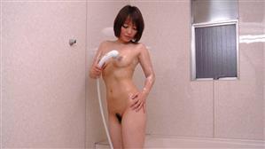 japanhdv-21-03-14-yui-ayana.jpg