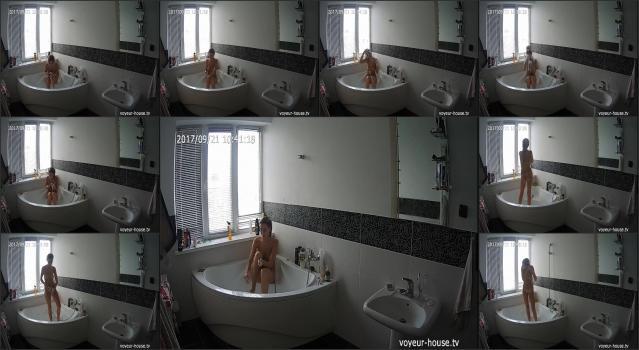 Voyeur-House.TV Voyeur_house_tv_407
