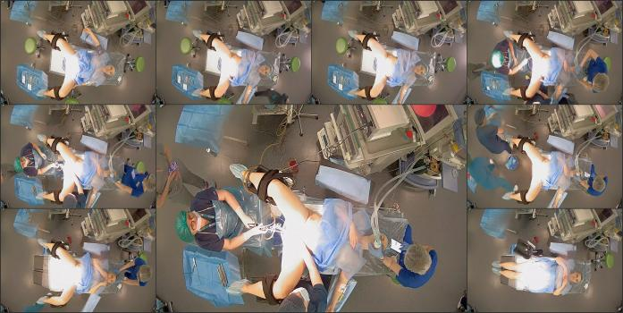 GYNECOLOGICAL INSPECTIONS_6646