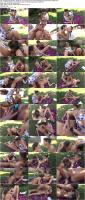 196309081_ginagersoncollection_alsscan-19-01-03-gina-gerson-and-talia-mint-rough-stuff-xxx.jpg