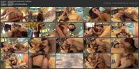 196327892_julesjordan_bra_busters_scene_4_1080-mp4.jpg
