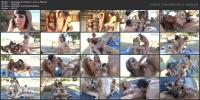 196329469_julesjordan_oil_overload_3_scene_5_1080-mp4.jpg