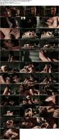 196336185_theromanceseries_e061_natasha_nice_richie_loveisadangerousgame_s.jpg