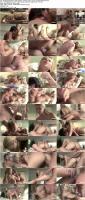 196336217_theromanceseries_e084_ashlynn_brooke_tommy_gunn_heartsandminds02_s.jpg