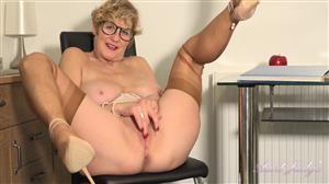 auntjudys-21-03-17-teacher-molly-fantasizes-about-fucking-her-students.jpg