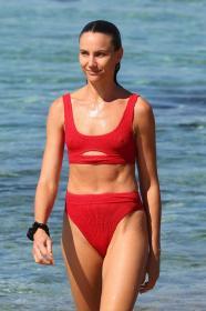 rachael-finch-in-a-red-bikini-at-bronte-beach-in-sydney-01.jpg