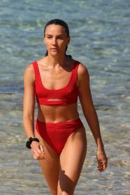 rachael-finch-in-a-red-bikini-at-bronte-beach-in-sydney-06.jpg
