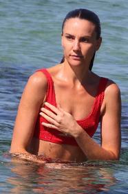 rachael-finch-in-a-red-bikini-at-bronte-beach-in-sydney-10.jpg