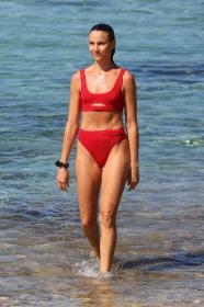 rachael-finch-in-a-red-bikini-at-bronte-beach-in-sydney-16.jpg