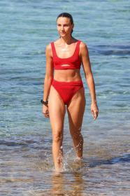 rachael-finch-in-a-red-bikini-at-bronte-beach-in-sydney-17.jpg
