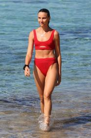 rachael-finch-in-a-red-bikini-at-bronte-beach-in-sydney-20.jpg