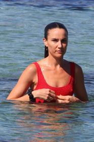rachael-finch-in-a-red-bikini-at-bronte-beach-in-sydney-22.jpg