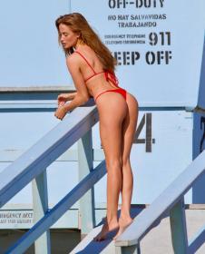 haley-kalil-in-a-red-bikini-on-set-of-baywatch-inspired-photoshoot-in-malibu-1.jpg