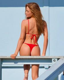 haley-kalil-in-a-red-bikini-on-set-of-baywatch-inspired-photoshoot-in-malibu-2.jpg