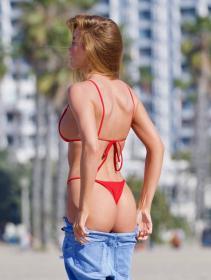 haley-kalil-in-a-red-bikini-on-set-of-baywatch-inspired-photoshoot-in-malibu-3.jpg