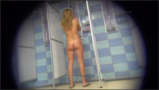 Showerspycameras.com- Spy Camera 07, part 00383
