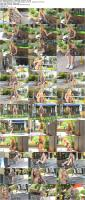 197226685_alexgreycollection_1-naturally_orgasmic_01_s.jpg