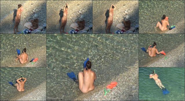 Beachhunters.com Beachhunters_com-bh_17351_jk205
