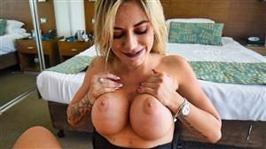 lukespov-18-09-23-mini-barbie-black-lingerie-pov-fucking-and-blowjob.jpg