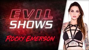 evilangel-21-03-19-rocky-emerson-evil-shows.jpg