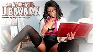 modeltime-21-03-20-september-reign-naughty-librarian.jpg