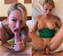 glaminogirls-elen-million-video-5-incredible-milf.jpg