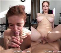 lifepornstories-hello-titty-story-2-tits-strike.jpg