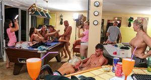summersinners-21-03-23-bbq-party-turns-into-big-orgy.jpg