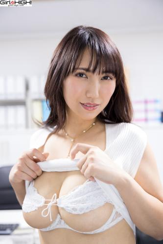 [Girlz-High] 2021-03-17 Misa Ichibana bfaz 029 003 [50P30.6Mb]