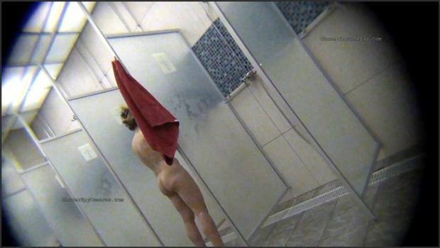 Showerspycameras.com- Spy Camera 06, part 00187