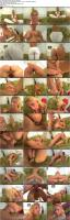 197919305_milflessons_e040_ml1401-720p_s.jpg