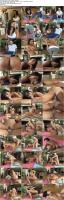 197920130_milflessons_e193_ml4814-720p_s.jpg